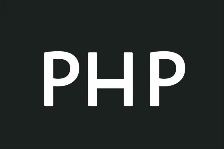 php минск