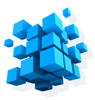 разработка сайта на opencart минск