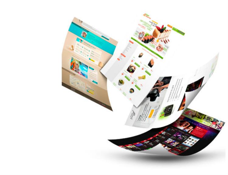 Как сделать несколько сайтов одной компании олимп строительная компания казань официальный сайт