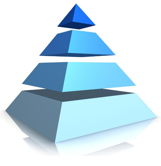 разработка сайта на opencart брест