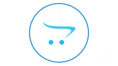 WebPay 3.x 2020 доработанный модуль онлайн платежей